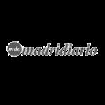 logo madriddiario