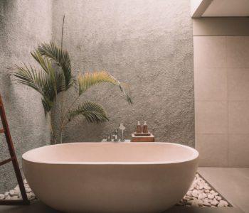 resultado reforma baño