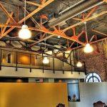 ¿Qué es la rehabilitación de edificios y en qué consiste?