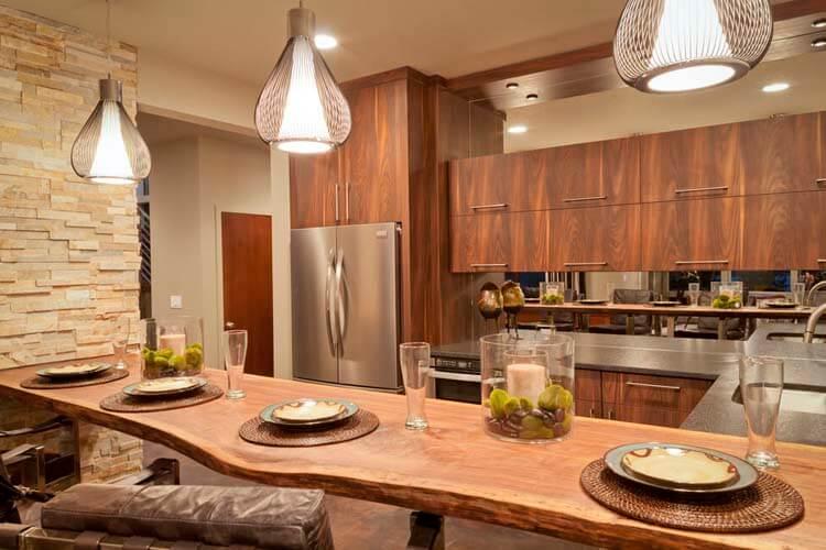Todo lo que debes saber para reformar tu cocina de forma barata