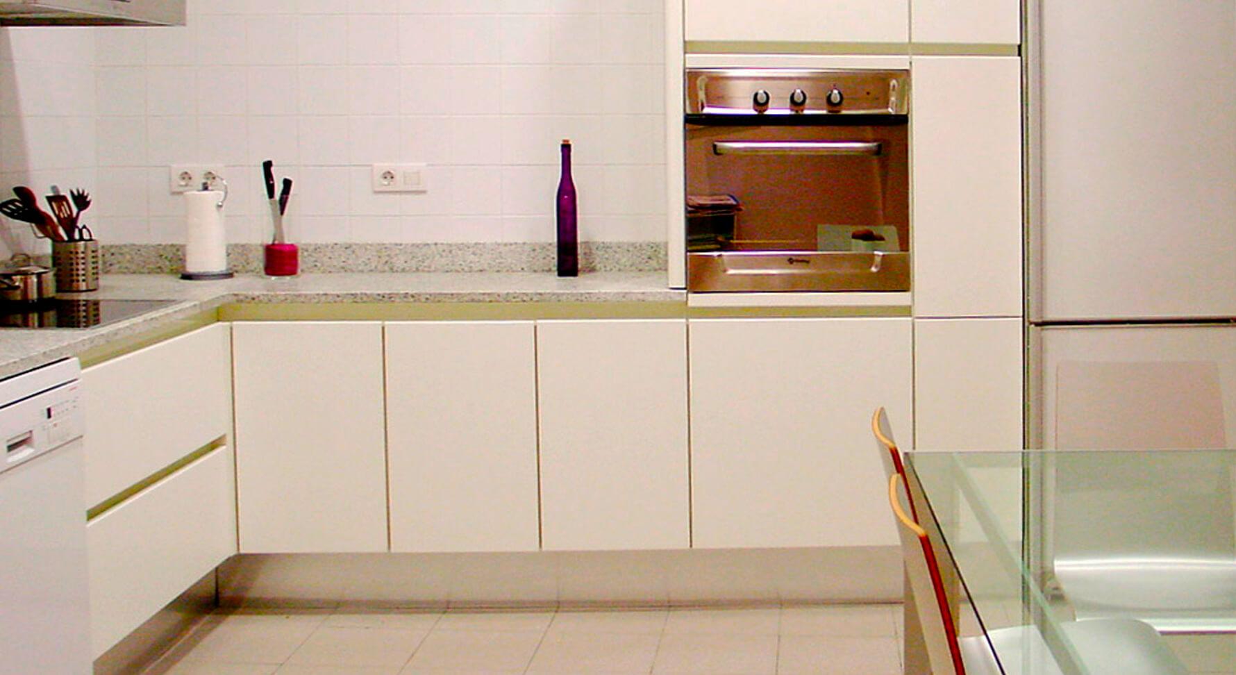 Cu nto cuesta reformar una casa manual paso a paso - Cuanto vale una reforma de un piso ...