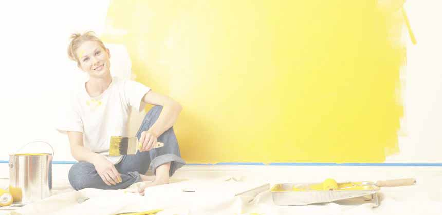 como-pintar-tu-casa