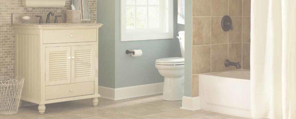 ideas para reformar el baño Ideas Para Reformar Un Bao Crea Un Bao A Tu Gusto