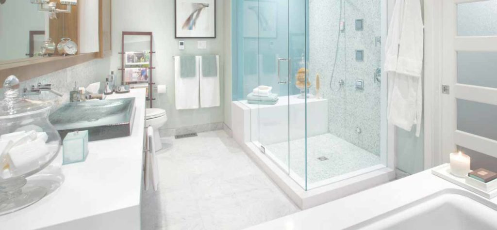 ideas-reformar-baño
