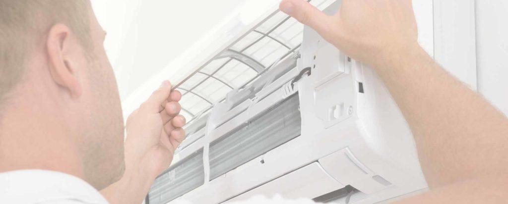 Elegir aire acondicionado para casa c mo hacer la mejor for Decibelios aire acondicionado