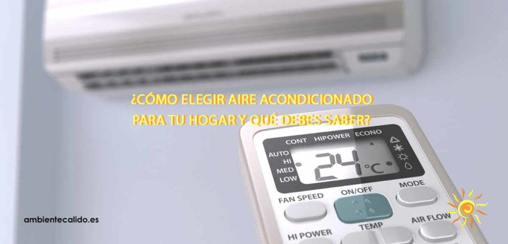 como-elegir-aire-acondicionado