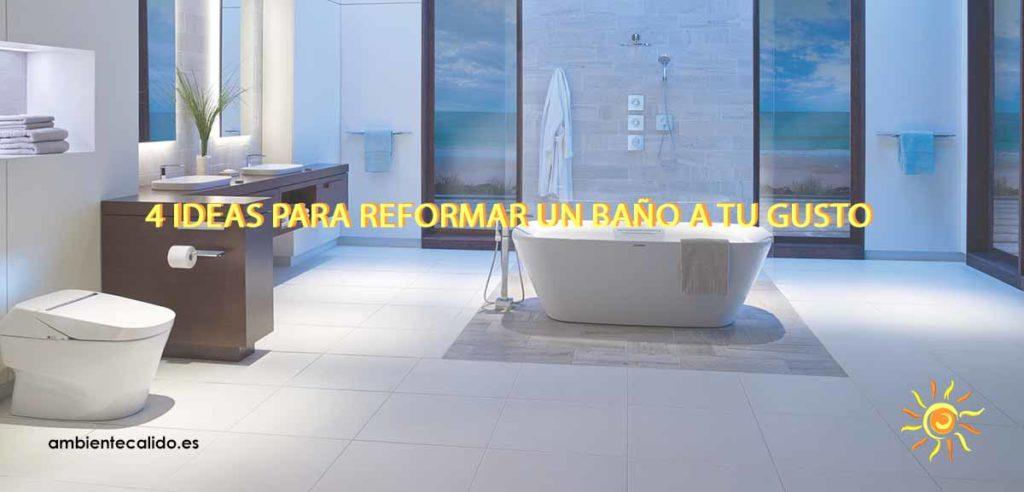 reforma-de-un-baño