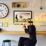 Estilos de decoración: ¿Cuál elegir tras la reforma de tu casa?