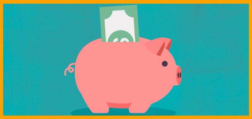 Calcular-Presupuesto-Reforma-Online