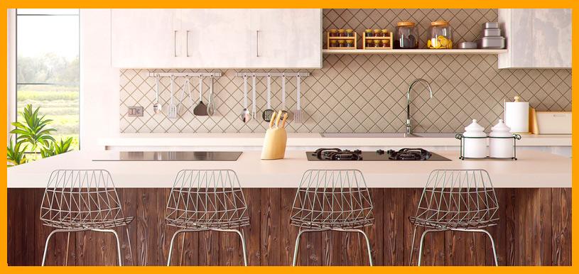 ideas-para-decorar-cocina