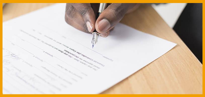 recomendamos-redactar-un-contrato