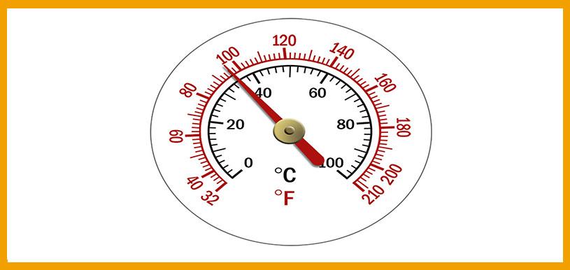 Parámetros-necesarios-para-elegir-el-termo-eléctrico-correcto